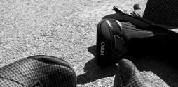 Wet Shoes Spring Trip_Laax_Livigno_Saas Fee_17042013_412_Quad