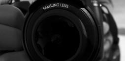 Perspactiv Weekend_Samsung_Laax_29032014_169_1